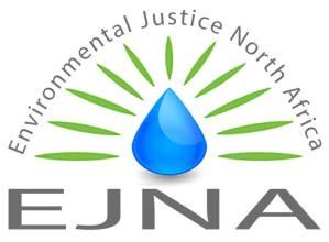 EJNA-Logo-Final